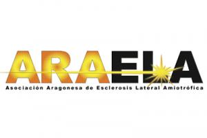 Aragón ELA